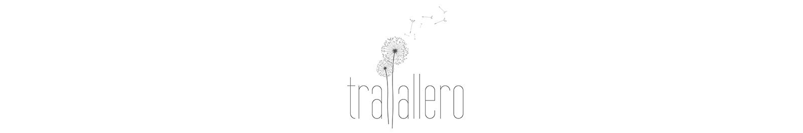 trallallero.it